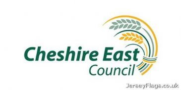 Cheshire East  (Unitary Authority)  (England)